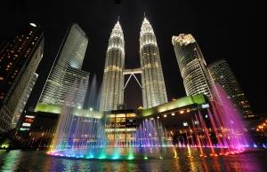 Homelife Realty- Kuala Lumpur
