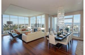 Homelife Realty- Luongos Condo