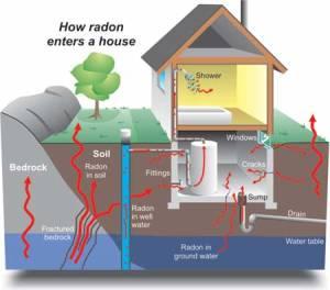 Homelife Realty- Radon