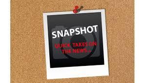 2 snap shot