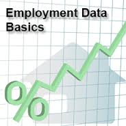 1 Employment Affects Real Estate